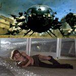 """Black Hawk Down"" Star Talks War Movies & Surviving Auditioning Fails"