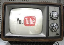 web series morementum entertainment
