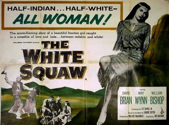 native-american-movies-morementum-entertainment-09