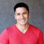 Nick Ramos