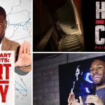 Kevin Hart Comedy Show & Stand Up Comedy Star is YOU