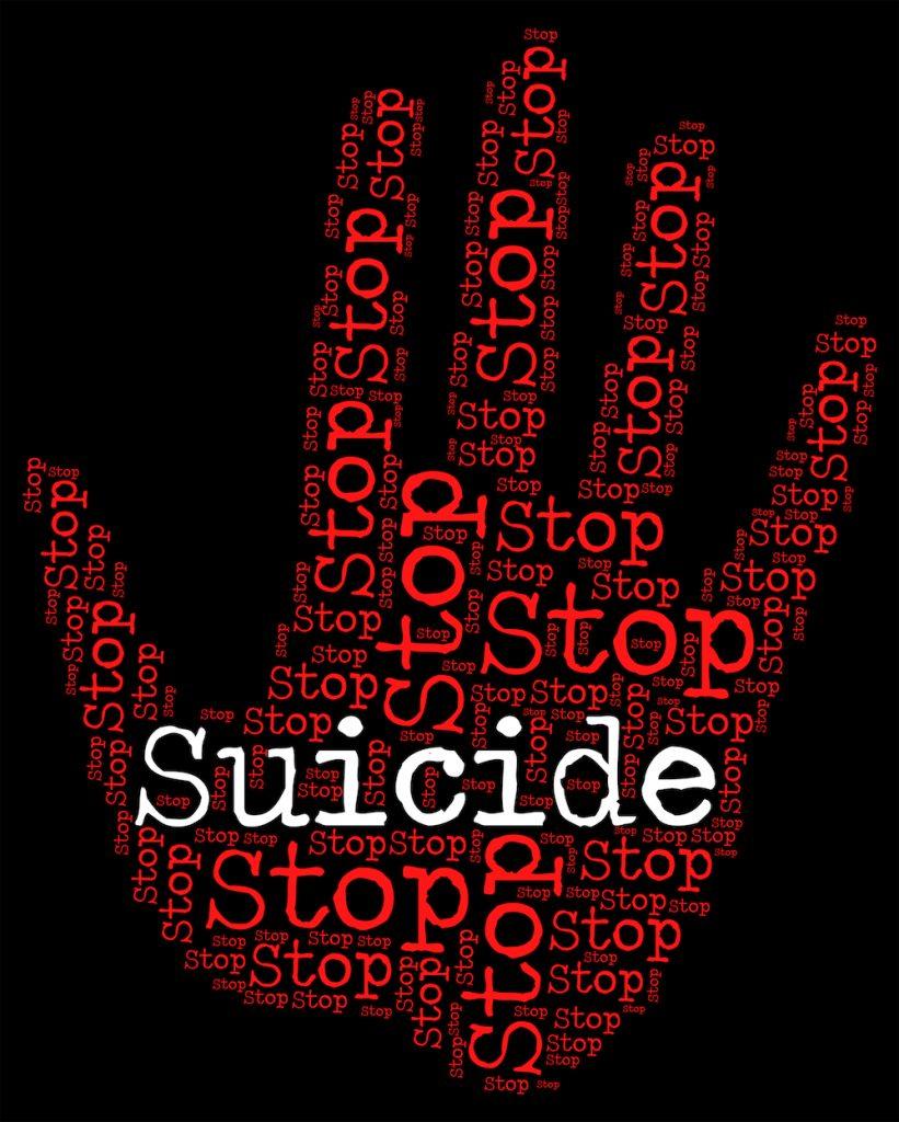 I-feel-suicidal-morementum-entertainment-04