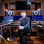 The power of making movie scores is now at your fingertips