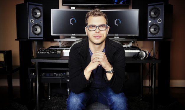 Hexany Audio: Video Game Audio & Sound Design One-Stop-Shop